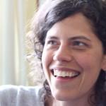 Marie-Claude Masson, sage-femme, défi 5km, 100$