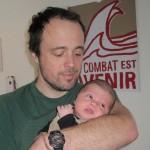 Patrice Lemieux-Brton, papa, 30km, 100$